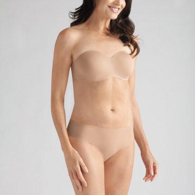 amoena-barbara-uw-strapless-prostheses-bra