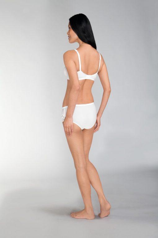 amoena-karla-wb-underwire-prostheses-bra-white-back