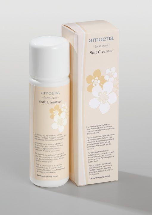 amoena_soft_clean