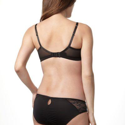 hotmilk-eclipse-maternity-bikini-brief